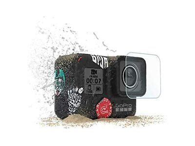 $ CDN12.53 • Buy Clarifii Hydrophobic Screen Protect For GoPro Hero 5,6,7 Prevent Ruining Footage