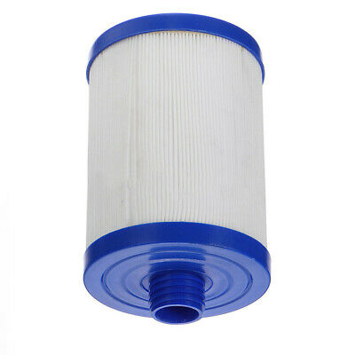 £17.59 • Buy 50ft² Threaded Base Spa Filters Replaces:6CH-940, PWW 50, FC-0359.