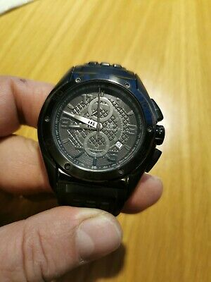 £15 • Buy Mens Watch Time Force In Exellent Used Condition