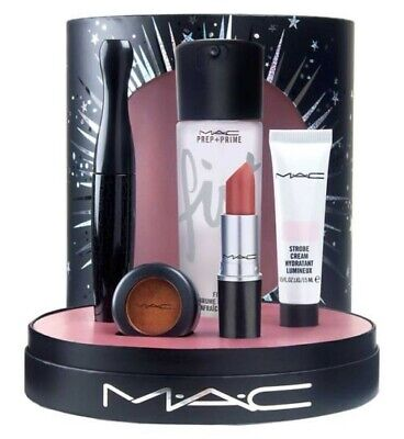 £53.90 • Buy MAC Star Gift Set - Limited Edition - Brand New