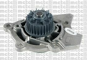 £66.34 • Buy Water Pump For VW Audi:BEETLE,JETTA IV 4,A3 06J121026AT 06J121026BB