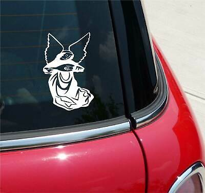 £2.07 • Buy Angel Wings Christian Religion Angels Graphic Decal Sticker Art Car Wall Decor