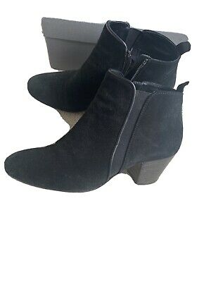 £40 • Buy Russell & Bromley Aquatalia Boots