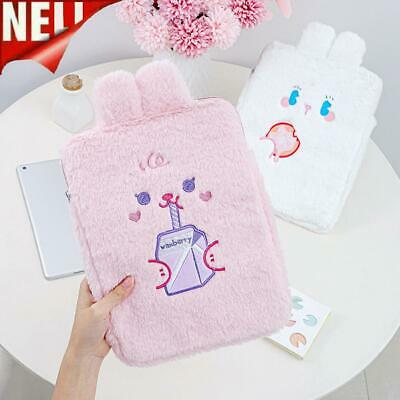 £6.95 • Buy Protective Cover Tablet Case 11 Inch Women Girls Cute Laptop Bags Portable Case