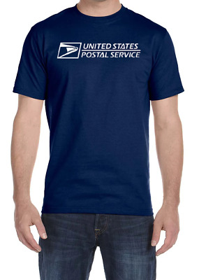 $19.99 • Buy Rural Carrier Clerk Postal Post Office Fall Holiday Christmas 100% Cotton
