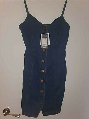 £1.50 • Buy New Look Dress Brand New With Tags