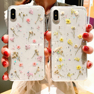 AU6.19 • Buy For IPhone 11 12 Pro Max XR XS Max 8 Plus Shockproof Girls Phone Case Cute Cover