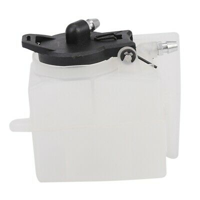 £3.21 • Buy RC 02004 Fuel Tank For HSP 1:10 Nitro On-Road Car Buggy Truck H3R8