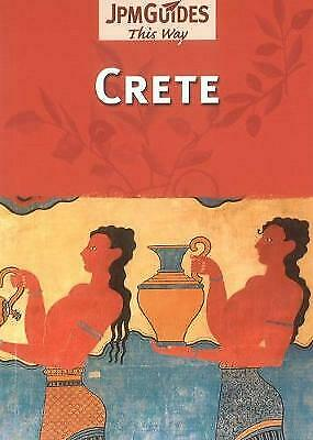 £6.59 • Buy Crete, Paperback By Altman, Jack, Brand New, Free P&P In The UK