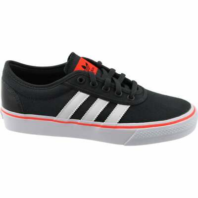 $ CDN75.22 • Buy Adidas Adiease Lace Up  Womens  Sneakers Shoes Casual   - Size 8.5 B