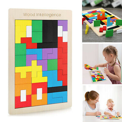£4.99 • Buy Creative Learning Educational Toys For Kids Age 2 3 4 5 6 7 8 Years Old Boy Girl