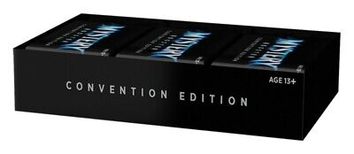 £189.99 • Buy Mtg Mystery Convention Booster Box In Hand  - Free Postage
