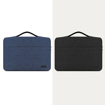 £14.99 • Buy Laptop Sleeve Case Bag For 13  16 Inch Macbook Pro Air M1 2021 Cover 12.9  IPad