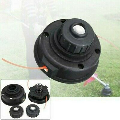 £12.31 • Buy 2 Line Spool Mower Trimmer Strimmer Head Cutting For RYOBI EXPAND-IT Spare Parts
