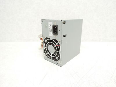£20 • Buy PC Power Supply Bestec ATX-300-12Z 300W HP Computer Replacement ATX