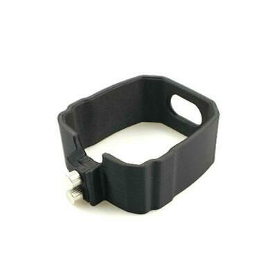 AU12.29 • Buy Battery Safety Guard Storage Holder Fixer Buckle For DJI Mavic 2 Pro/Zoom Drone