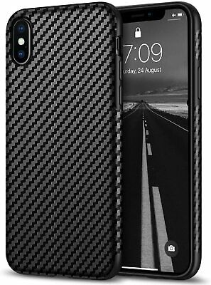 £1.99 • Buy Shockproof Phone Case Cover For IPhone 12 Mini 11 12 Pro Max XR 8 7 Plus X XS