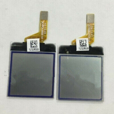 AU28.48 • Buy For Gopro Hero 5/6/7/8 Front LCD Display Screen Replacement Repair Accessories