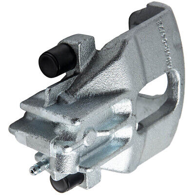£18.69 • Buy Front Right Brake Caliper For Ford Focus 1998-2004 1075560, 98AB2L231BB 54mm