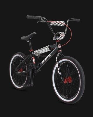 £916.22 • Buy SEBikes Vans PK Ripper Looptail Limited Edition! Only 250 Made *IN HAND*