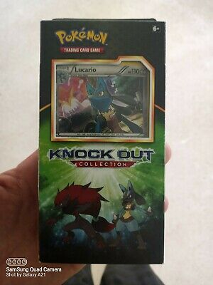 $19.99 • Buy Pokemon TCG Knockout Collection 2 Packs!! (EVO??ANCT -ORIG? +3 🔥PROMO FOIL+Coin