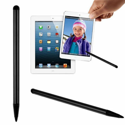 £2.89 • Buy Black Stylus Touch Screen Pen For IPhone IPad IPod Samsung PC Tablet Smartphone