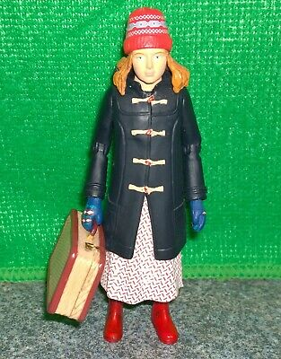£64.99 • Buy Doctor Who Young Amy Amelia Pond Dr Who Experience Exclusive Action Figure USED