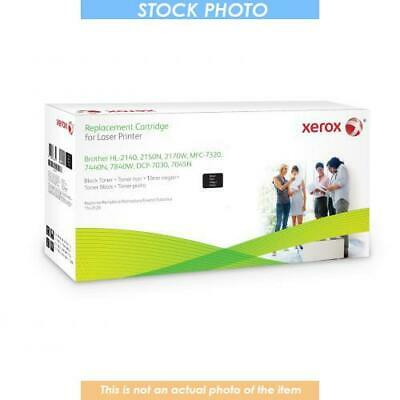£28.48 • Buy Compatible For Xerox 003R99781 XEROX FOR BROTHER HL-2140 TONER CTG BLACK NON-OEM