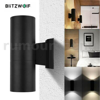 AU22.06 • Buy AU Lumbar Bed Chair Sofa Office Rest Neck Back Support Wedge Cushion Pillow  .