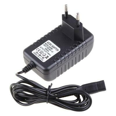 AU7.19 • Buy 15V AU Plug Charger Power Adapter Lead Cord For PHILIPS Shaver (FITS MOST TYPES)