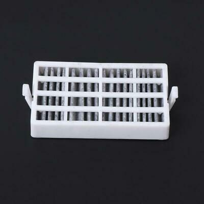 AU4.68 • Buy Refrigerator Accessories Parts Air HEPA Filter For Whirlpool W10311524 AIR1