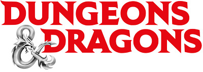 £21.95 • Buy Dungeons & And Dragons RPG Roleplaying Game Books Screens Starter Dice Brand New