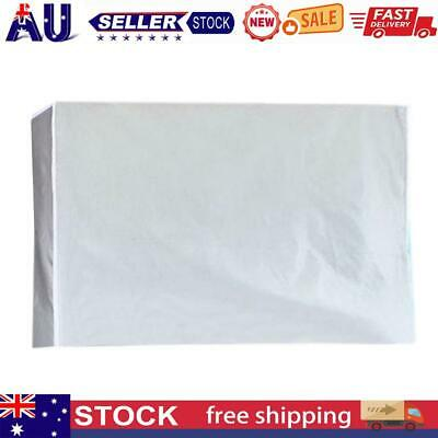 AU13.16 • Buy Outdoor Air Conditioner Cover Anti-Dust Anti-Snow Waterproof Sunproof Cover