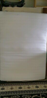 AU69 • Buy Ikea Double Mattress, In As New Condition