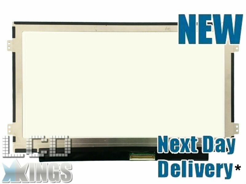 Acer Aspire One D255 10.1  Laptop Screen • 39.34$