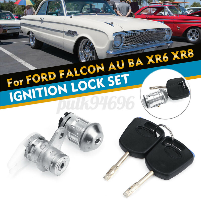 Ford Falcon Au | Compare Prices on Dealsan