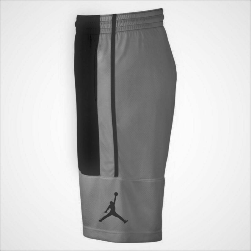 5cb12976cbe Buy discount Nike Air Jordan Shorts online at the best price