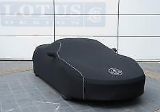 $ CDN999 • Buy Genuine New Lotus Evora 400 Car Cover LOTAC 05486 Genuine  O.E. New Original LOT