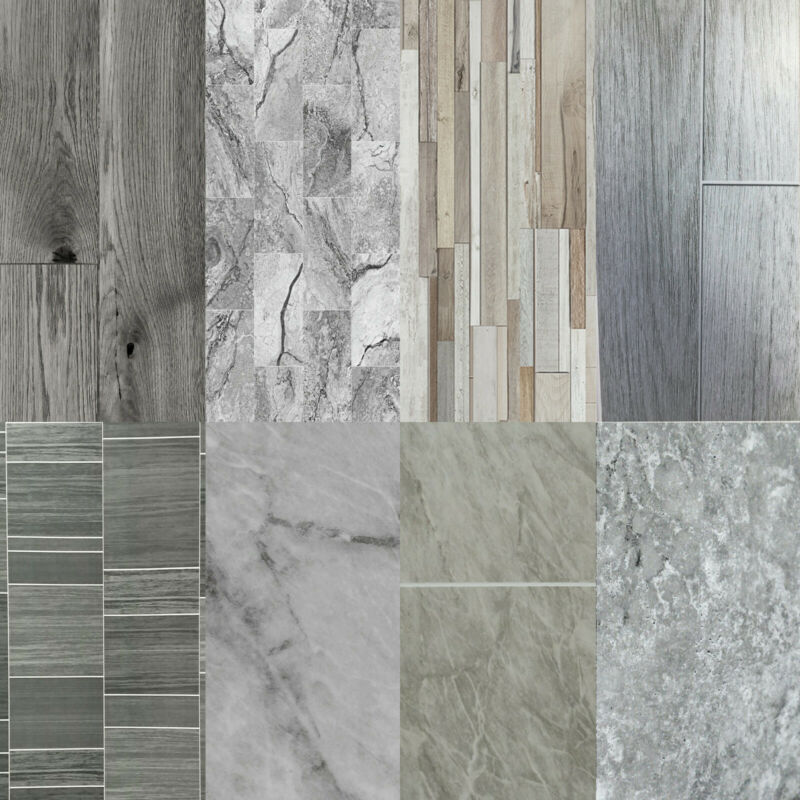 best wood wall panels deals  compare prices on dealsancouk