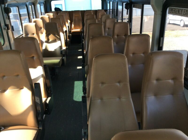 Bus Seat | Compare Prices on dealsan com