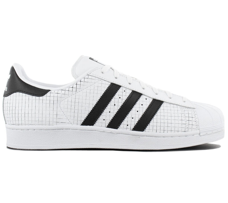 2adidas originals superstar hombre