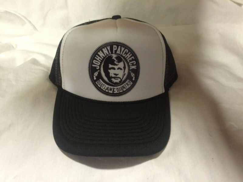 e60cdf0a027e1 Buy discount Punk Hat online at the best price