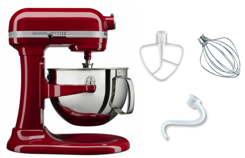 Kitchenaid Pro Line Compare Prices On Dealsan Com