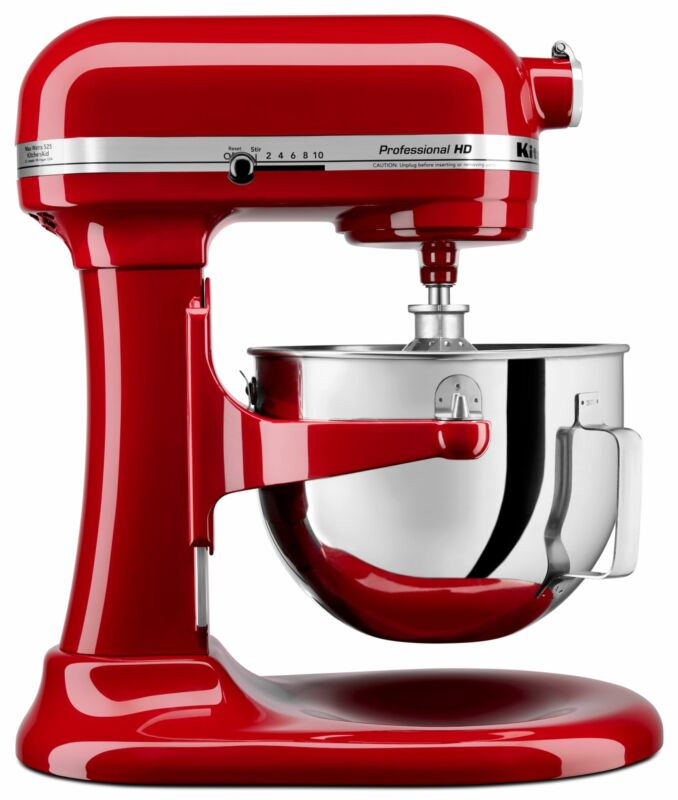 Groovy Kitchenaid Professional Mixer Download Free Architecture Designs Remcamadebymaigaardcom