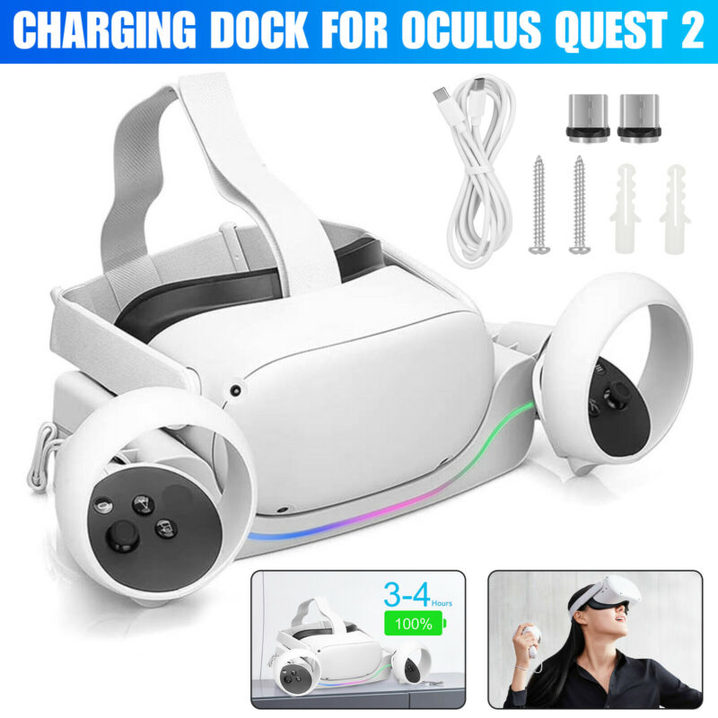 For Nintendo Switch Clear Hard Case Cover Anti-Scratch Protective Shell Joy-Con • 7.97$