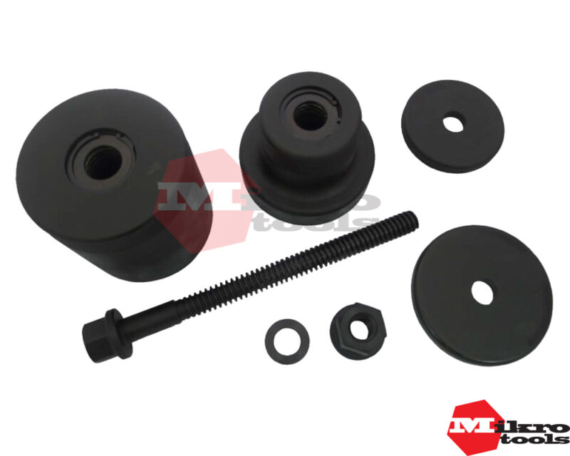 $99.99 • Buy BMW Rear Differential Mount Bushing Tool For E46 E85