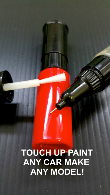 Auto Touch Up Paint >> Holden Touch Up Paint Compare Prices On Dealsan