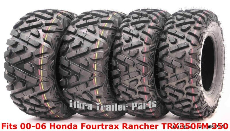 25x10-12 440 MAG TIRE ATVRTV OFF THE ROAD TIRE ONLY