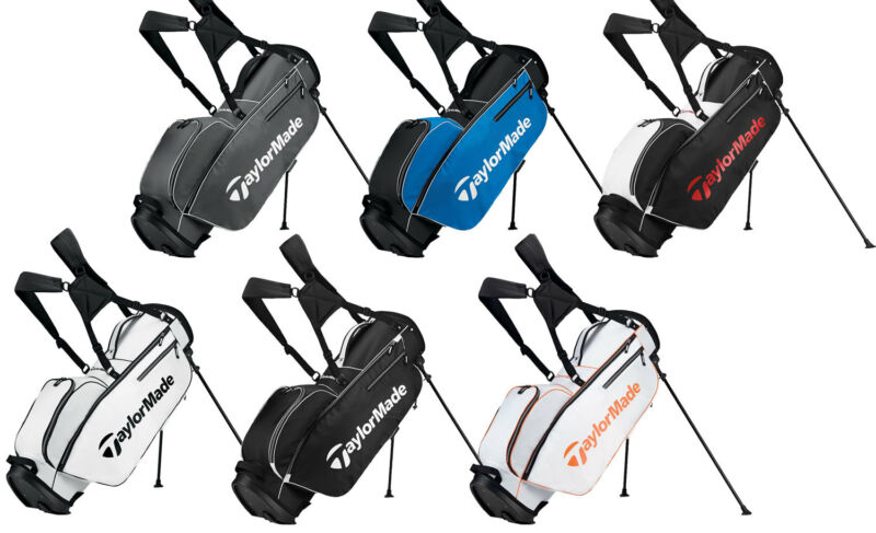 Taylormade Golf Bag >> Taylormade Golf Bags Compare Prices On Dealsan Com