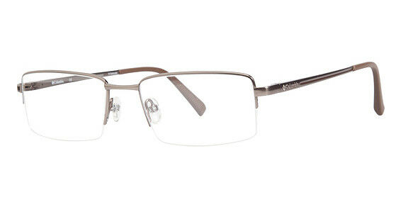 0a9489db59b columbia eyeglasses